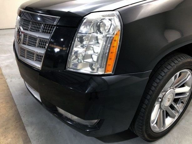 2011 Cadillac for sale