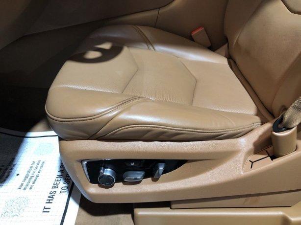 2016 Cadillac Escalade ESV for sale Houston TX