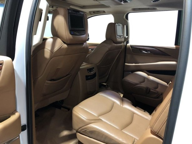 cheap 2016 Cadillac for sale