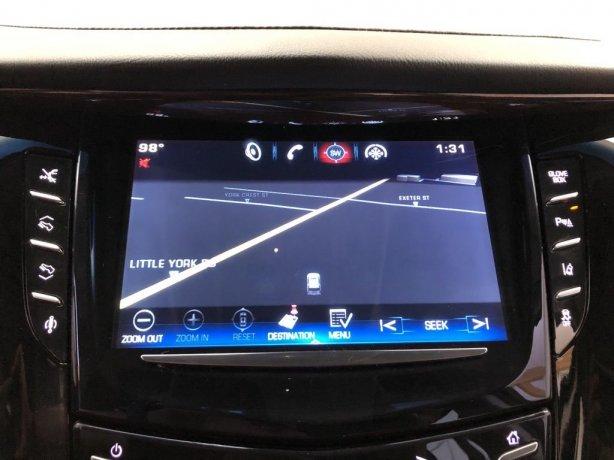 good 2015 Cadillac Escalade for sale