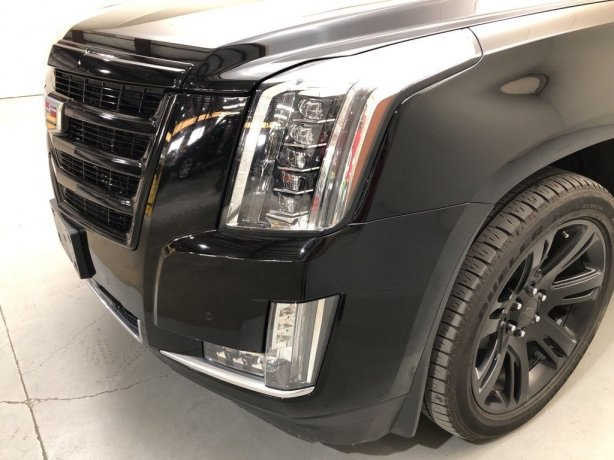 2015 Cadillac for sale