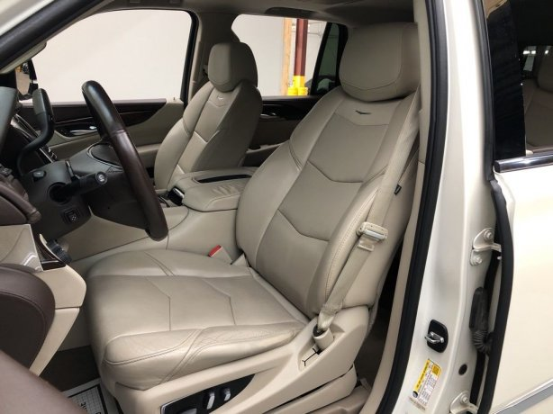 2015 Cadillac Escalade for sale near me