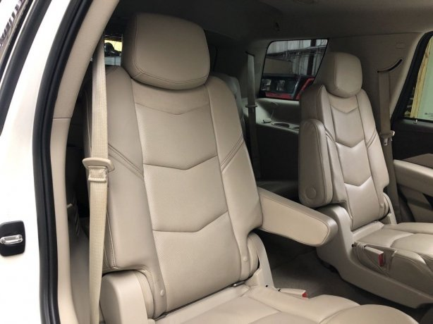 cheap 2015 Cadillac for sale Houston TX