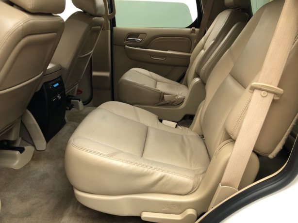 cheap 2010 Cadillac for sale