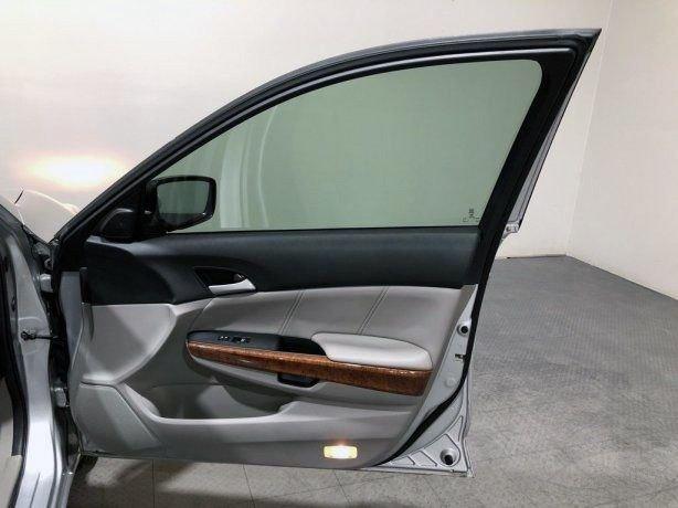 used 2012 Honda Accord for sale near me