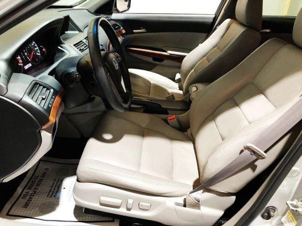 used 2012 Honda Accord for sale Houston TX
