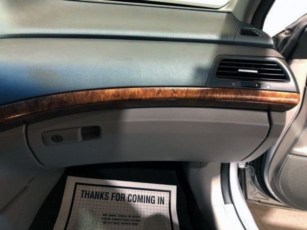 cheap used 2012 Honda Accord for sale