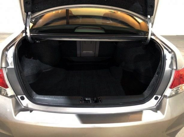 good 2012 Honda Accord for sale