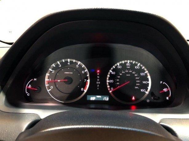 Honda 2012 for sale Houston TX