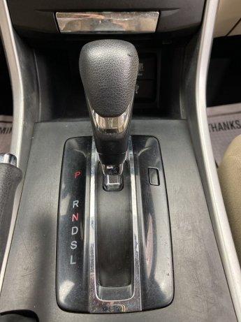 Honda for sale best price