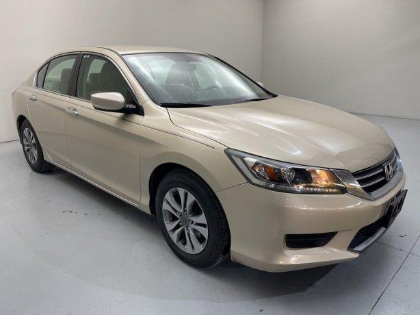 Honda for sale
