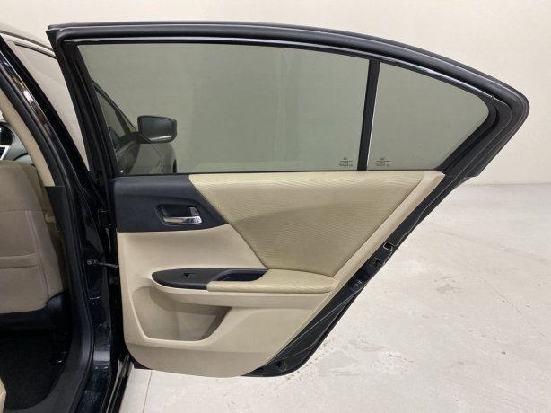 used 2014 Honda Accord for sale