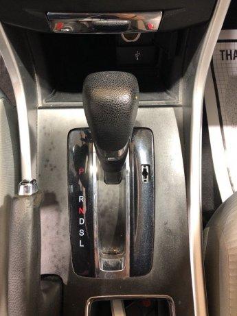 good cheap Honda Accord for sale