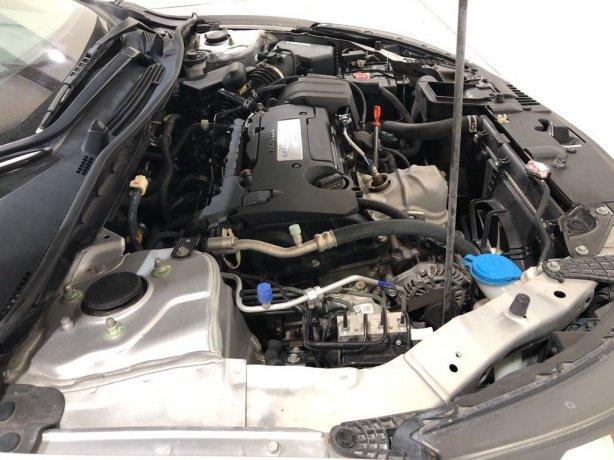 Honda 2015 for sale Houston TX