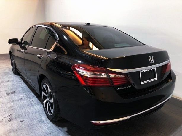Honda Accord for sale near me