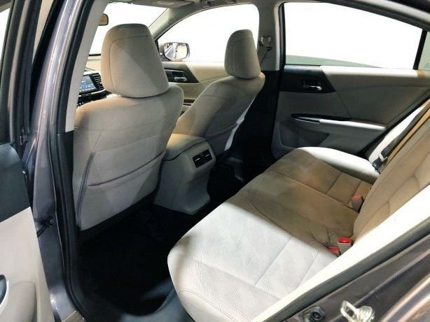 cheap 2017 Honda for sale Houston TX