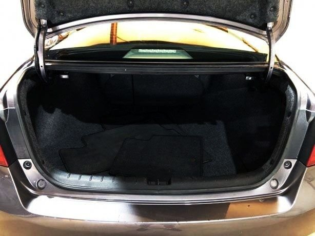 Honda Accord for sale best price