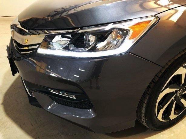 2017 Honda for sale