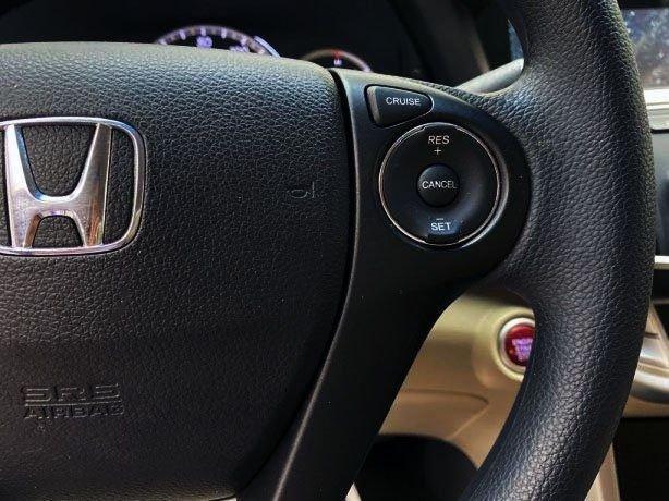 good used Honda Accord for sale