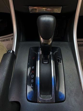 good 2013 Honda Accord for sale