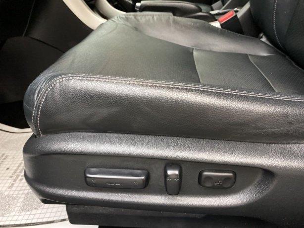 Honda for sale in Houston TX