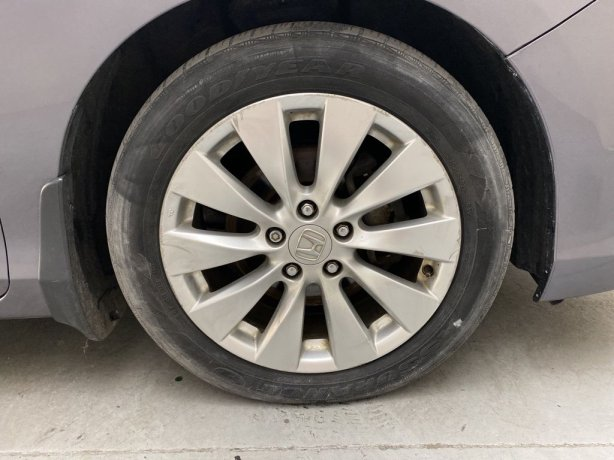 Honda Accord cheap for sale