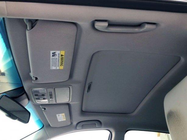 good 2014 Honda Accord for sale