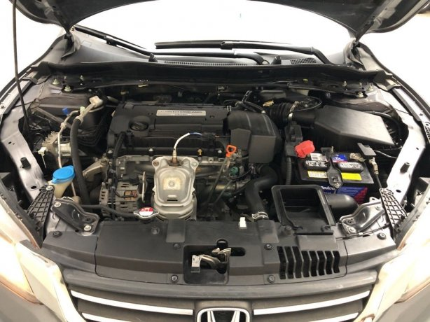 Honda Accord near me for sale