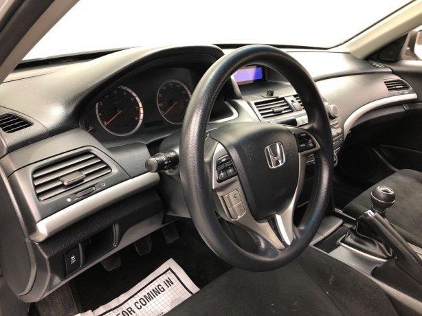 Honda 2011 for sale