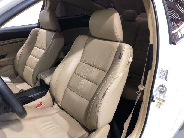 used 2009 Honda