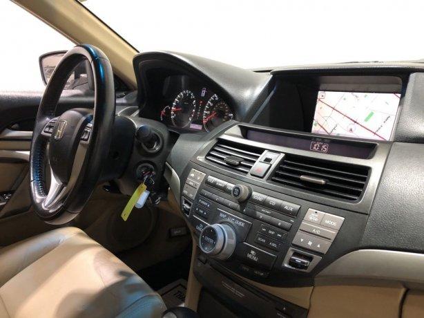 cheap Honda Accord for sale