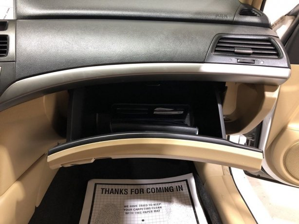 cheap used Honda near me