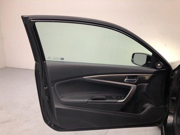 used 2017 Honda Accord