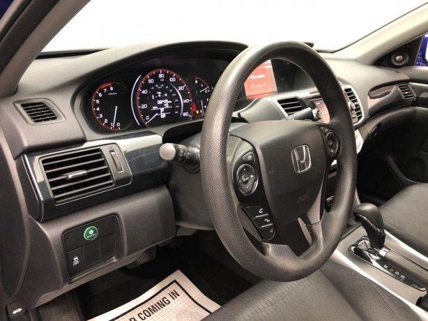 Honda 2014 for sale