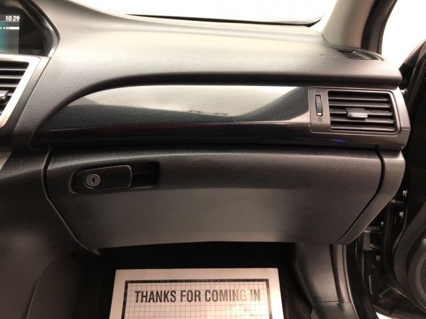 cheap Honda Accord for sale Houston TX