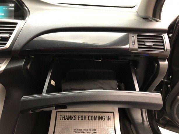 cheap Honda Accord near me