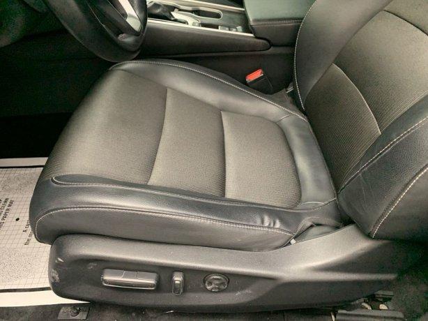 2018 Honda Accord for sale Houston TX