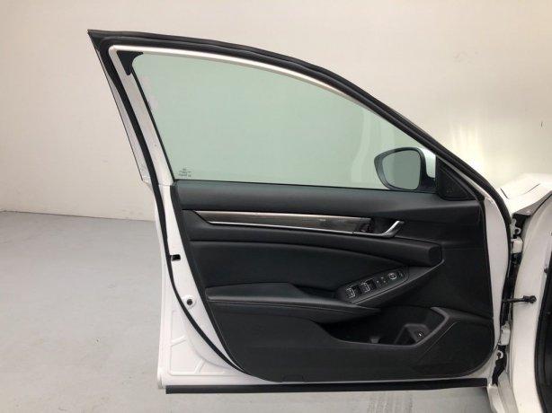 used 2018 Honda Accord