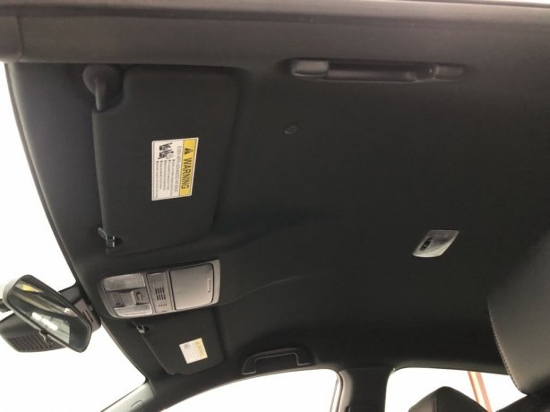 good 2018 Honda Accord for sale