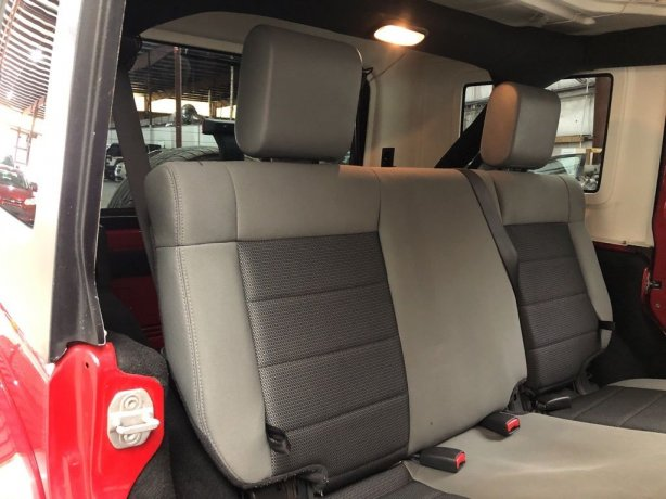 cheap 2010 Jeep for sale