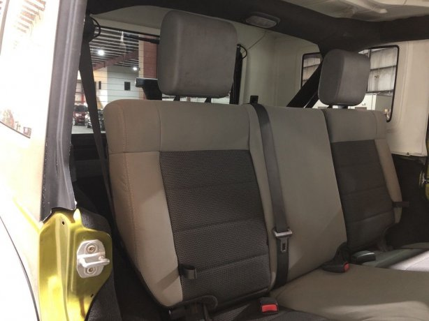 cheap 2008 Jeep for sale
