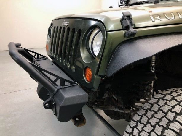 2008 Jeep for sale