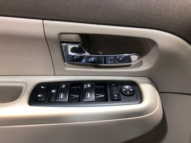 used 2011 Jeep Liberty for sale near me