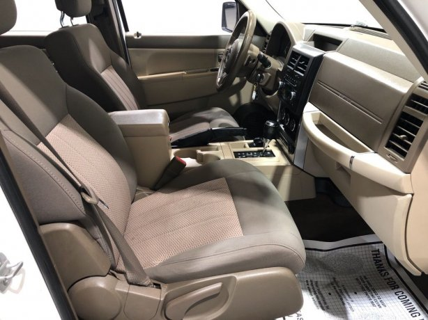 cheap Jeep Liberty for sale