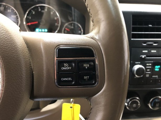 good used Jeep Liberty for sale