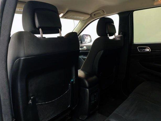 cheap 2011 Jeep for sale Houston TX