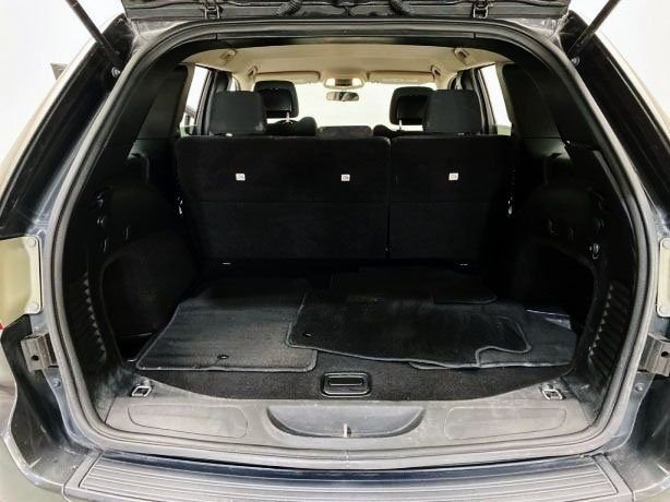 good cheap Jeep Grand Cherokee for sale
