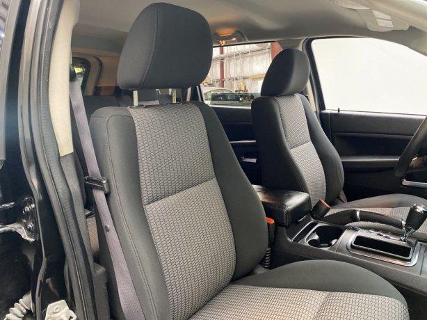cheap Jeep Grand Cherokee for sale Houston TX