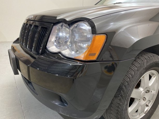 2009 Jeep for sale
