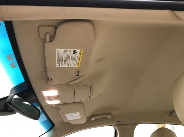 good cheap Lincoln MKS for sale